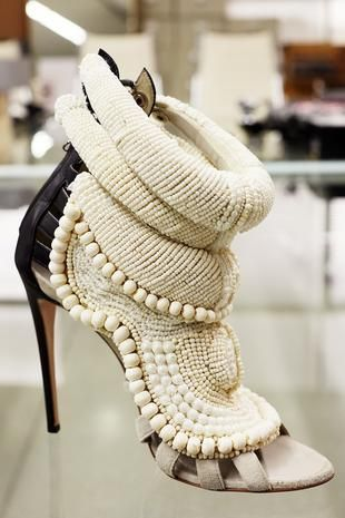kanye west giuseppe zanotti sneakers cruel summer heel style com rh pinterest ca