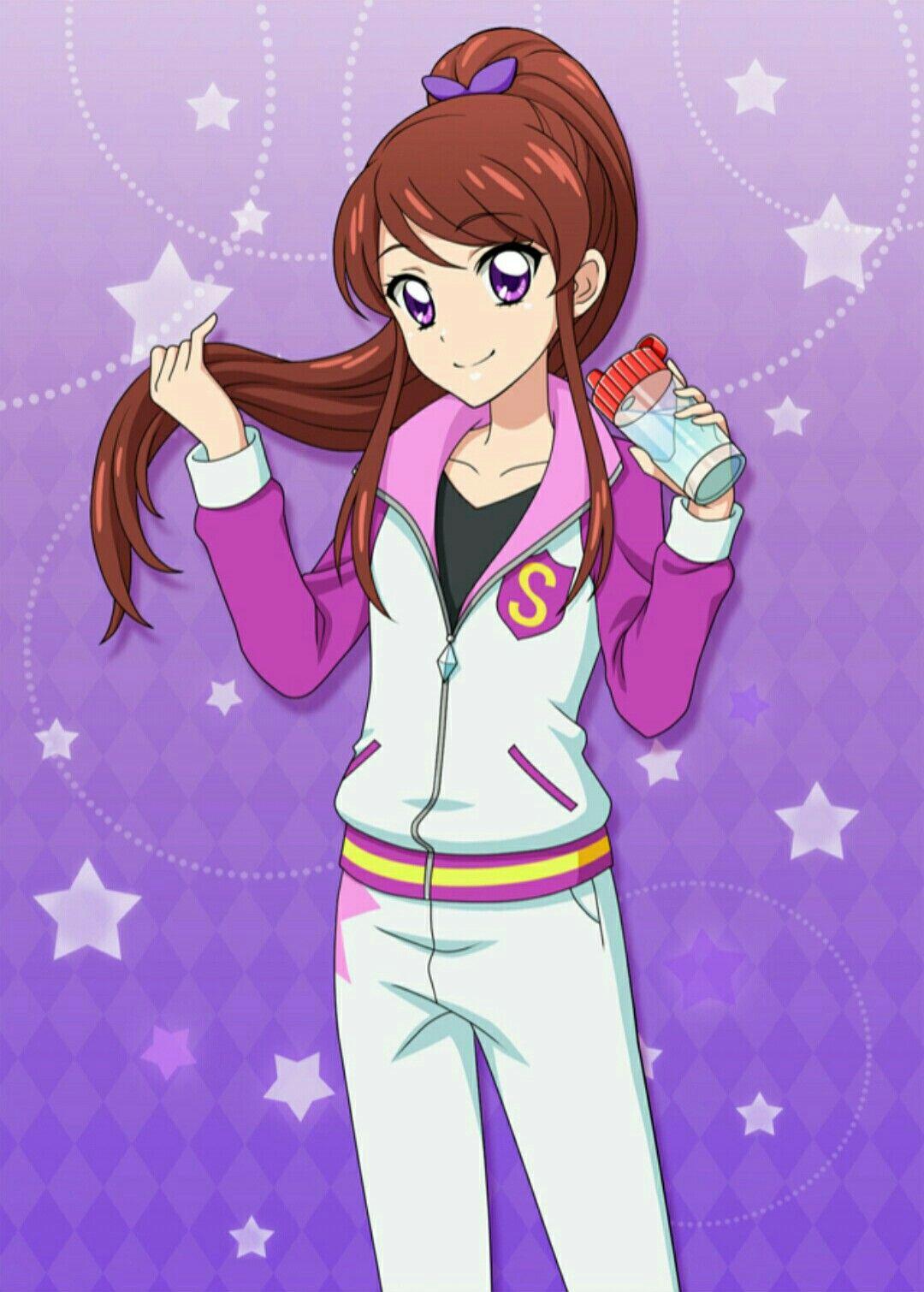 Ran R5 (Có hình ảnh) Anime, Hình ảnh, Phim hoạt hình