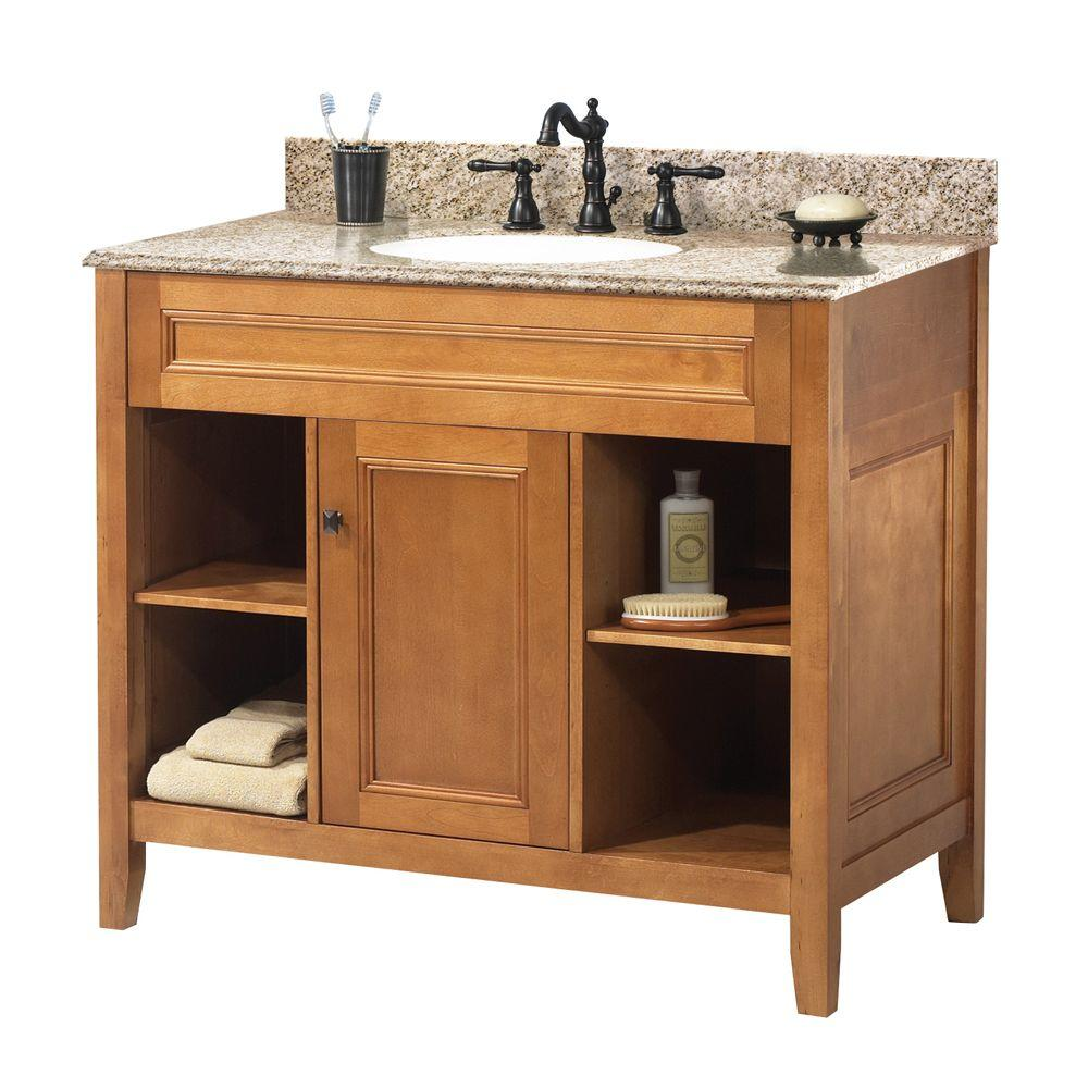 The Home Depot Logo Granite Vanity Tops Marble Vanity Tops Vanity Combos