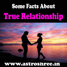 Some facts about true love relationship, Disadvantages of