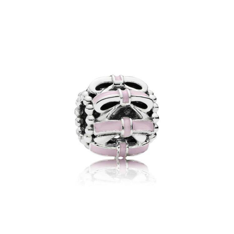 Pandora Return Policy Usa Pandora Jewelry Uk Store Locator Sweet Sentiments Pink Enamel Sterling Silver Pandora Jewelry Pandora Bracelet Charms Pandora Charms