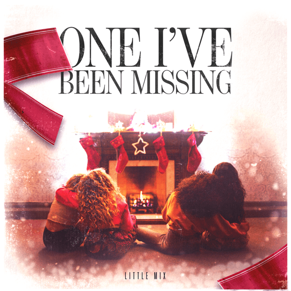 DOWNLOAD MP3 Little Mix One I've Been Missing Little