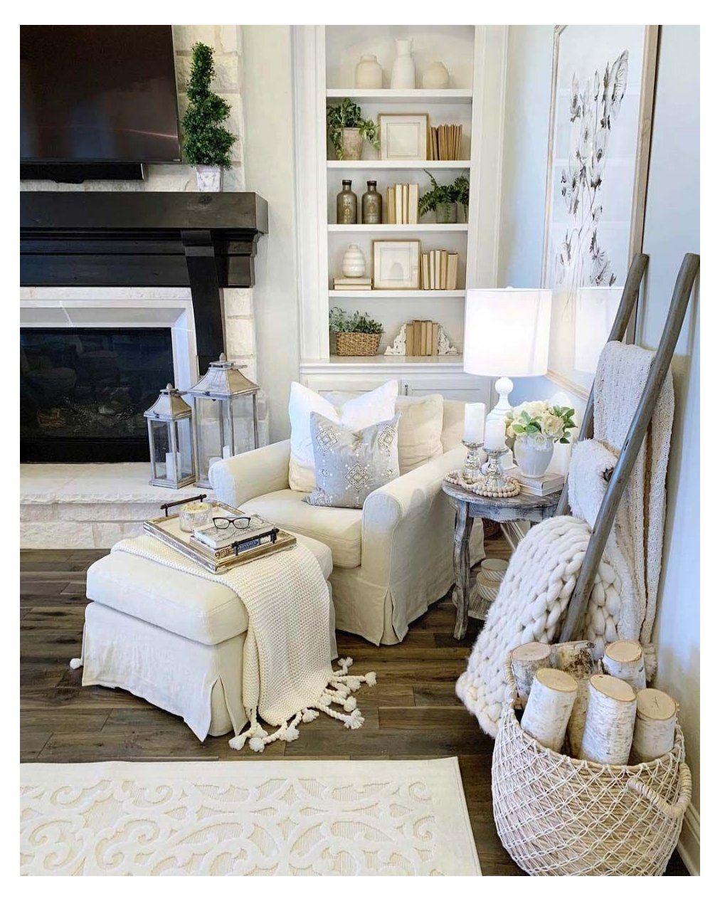 reading nook cozy living room -   16 home decor for  living room modern cozy ideas