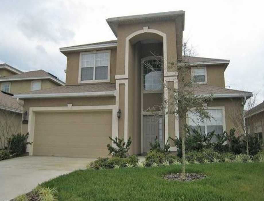 Amazing Amazing 5 Bedroom Home In Jacksonville! Only $2300/mo