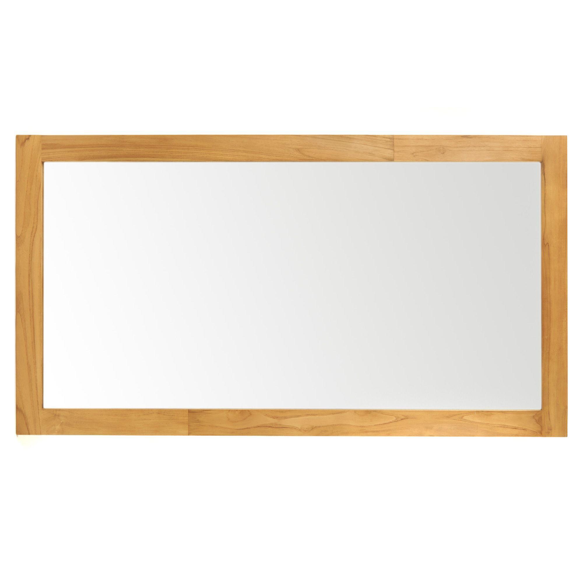 Miroir Salle De Bain Alinea ~ miroir double yogya meubles de salle de bains alinea salle de