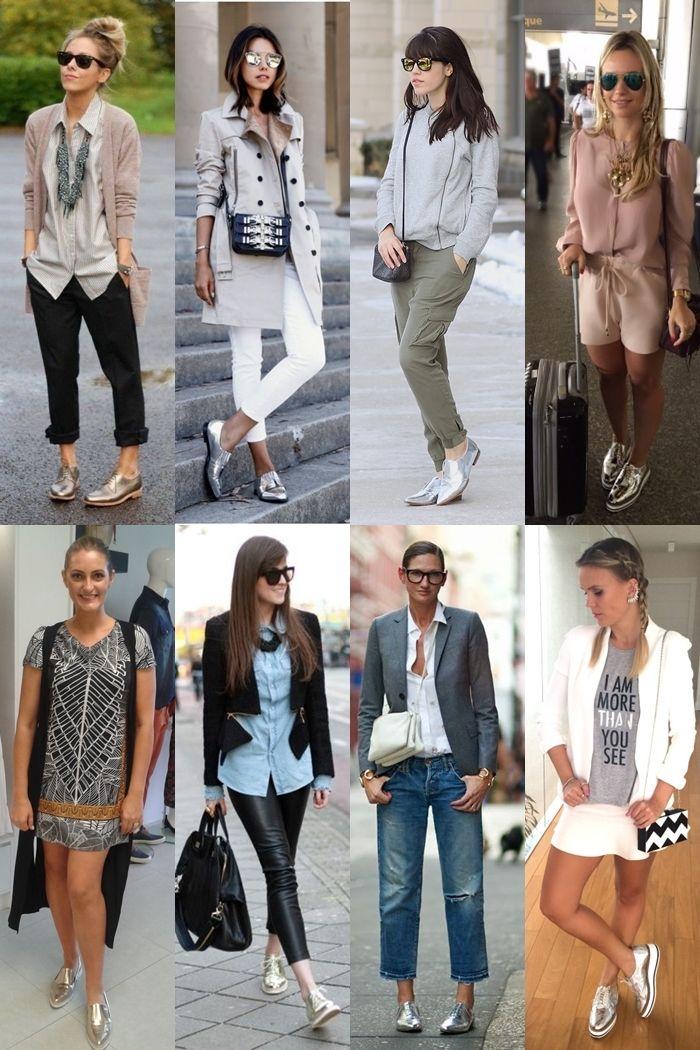 Pin en Clothing