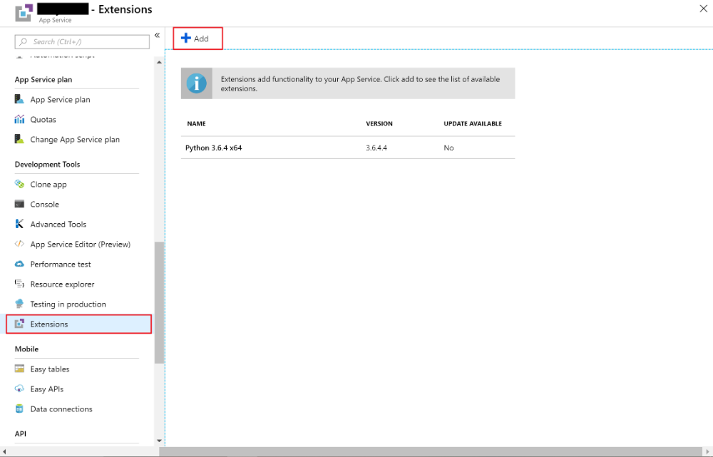 Deploy Asp Net Web Application To Azure