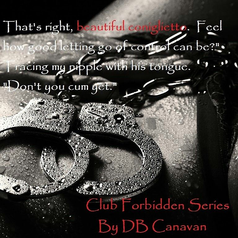 ♥CLUB FORBIDDEN SERIES♥  http://t.co/Oi0oQ7bdqI  http://t.co/OxdMds0hLy