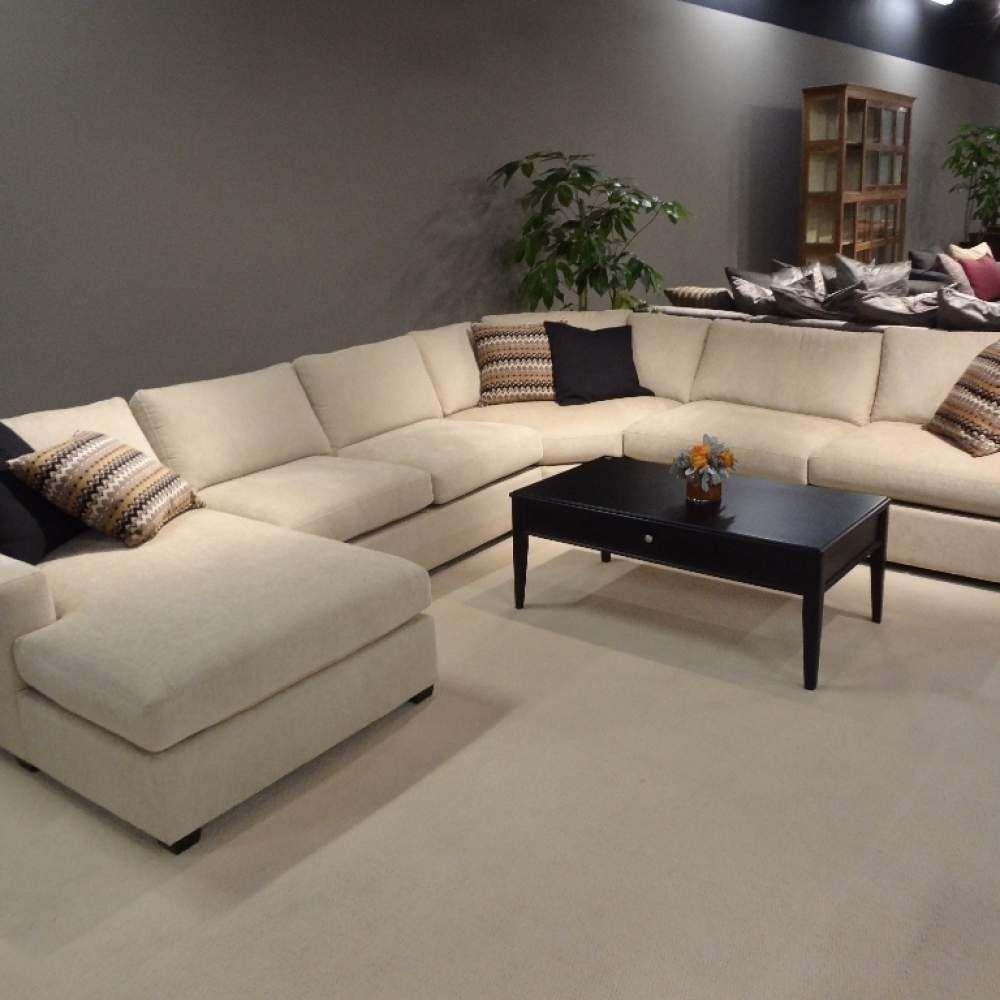 unique sectional sofas utah 65 remodel sealy posturepedic | Bedroom ...
