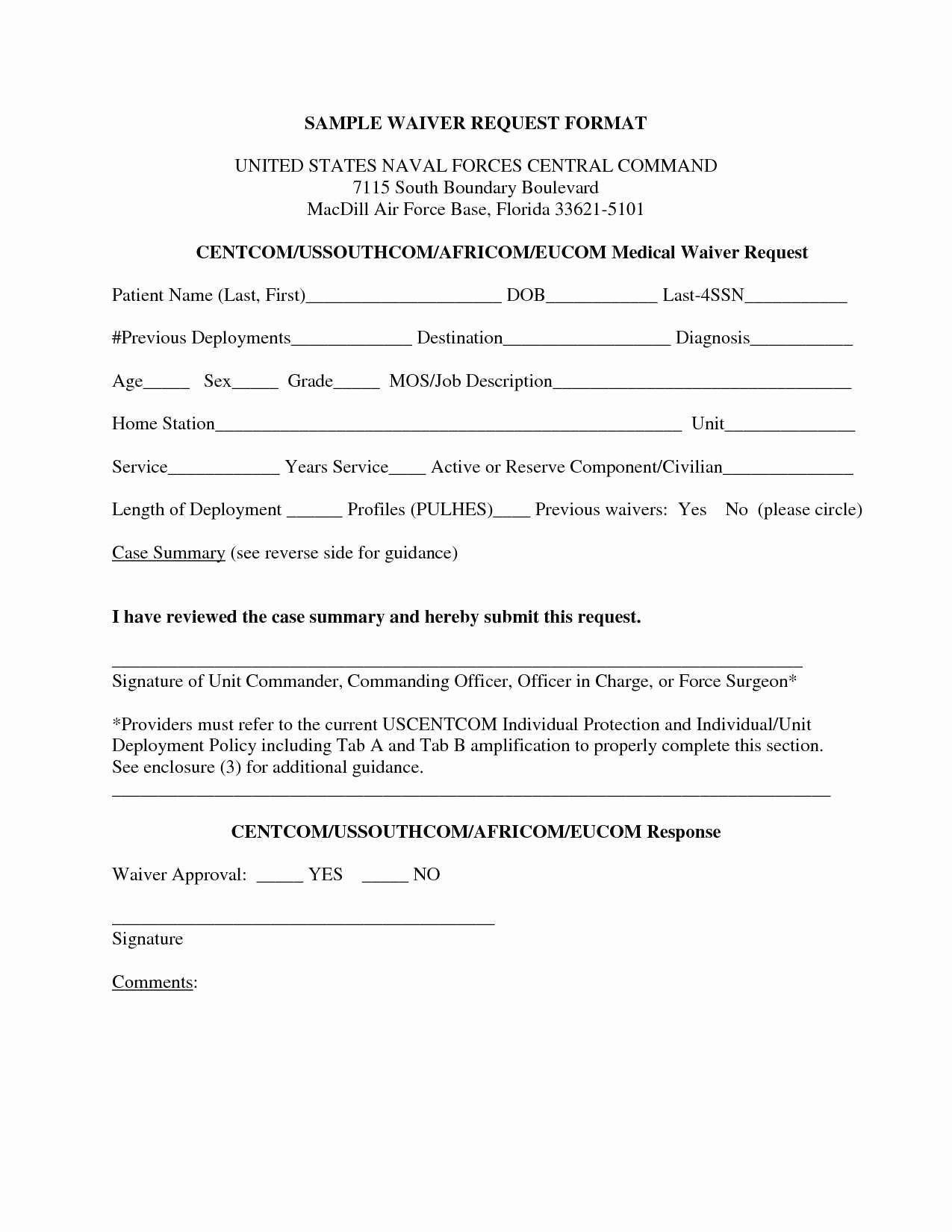 Owner Financed Land Contract Template Fresh Inspirational Owner Financing Vehicle Contract Template In 2020 Contract Template Recipe Template For Word Finance