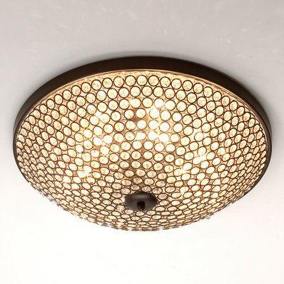 Sparkling light show flush mount light alana light pinterest sparkling light show flush mount light aloadofball Images