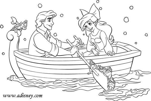 Dibujos Sin Colorear Dibujos De Violetta Disney Para