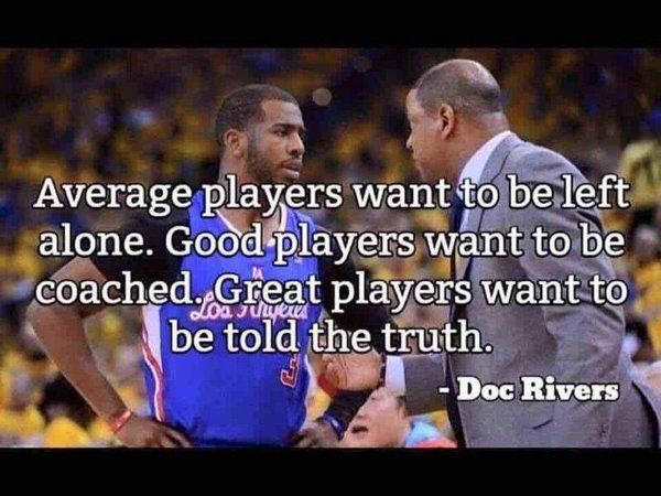 Motivational Quotes For Sports Teams: #Basketball #Coach #Sports