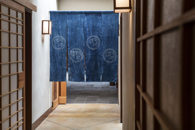 Pin by Juan Andrés Pérez on SAN ALBERTO CAFÉ | Pinterest | Japanese ...
