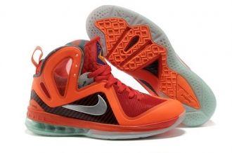 www.hiphopfootlocker.com nike lebron james 10 shoes sale online#nike #shoes
