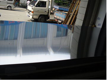 Cold Rolled Stainlesssteelsheet 409 Thickness 0 3mm To 3 0mm Size 1000mmx2000mm 1219mmx2438mm 1500mm Stainless Steel Sheet Steel Sheet Stainless Steel