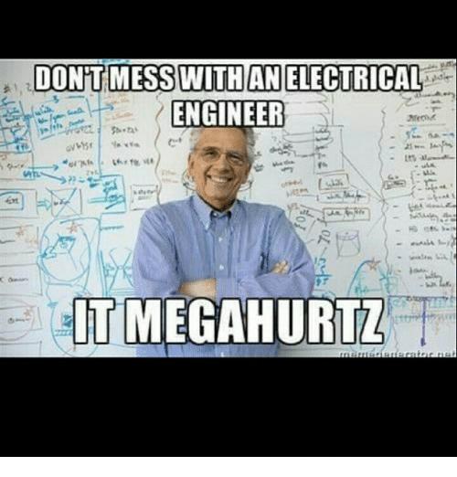 4eda6eb96e0e536ef9ae40bd9160da09 image result for engineering intern meme funny memes pinterest