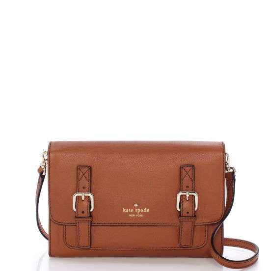 latest official supplier purchase cheap katespade#@$39 on | handbags in 2019 | Fashion bags, Kate ...