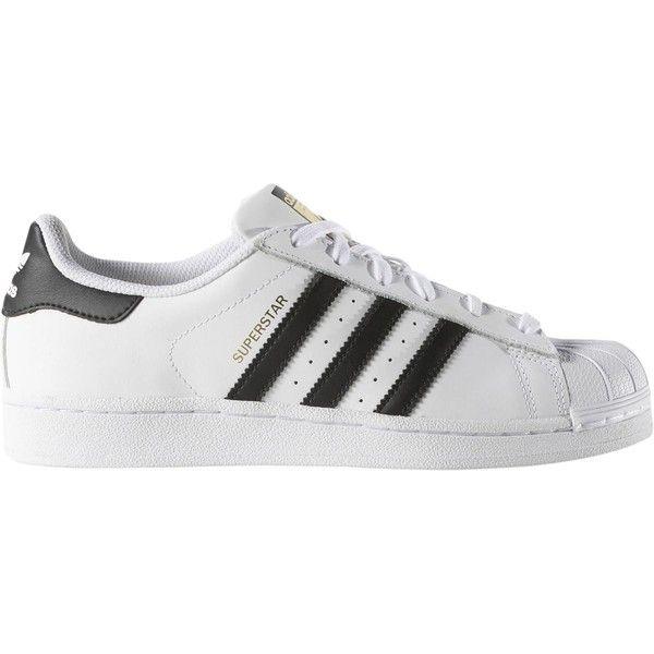 montón Buen sentimiento Decremento  Adidas Superstar Shoe | Adidas shoes superstar, Adidas superstar, Adidas  shoes women