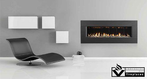Gas Fireplace Insert Inserts, Solas Gas Fireplace
