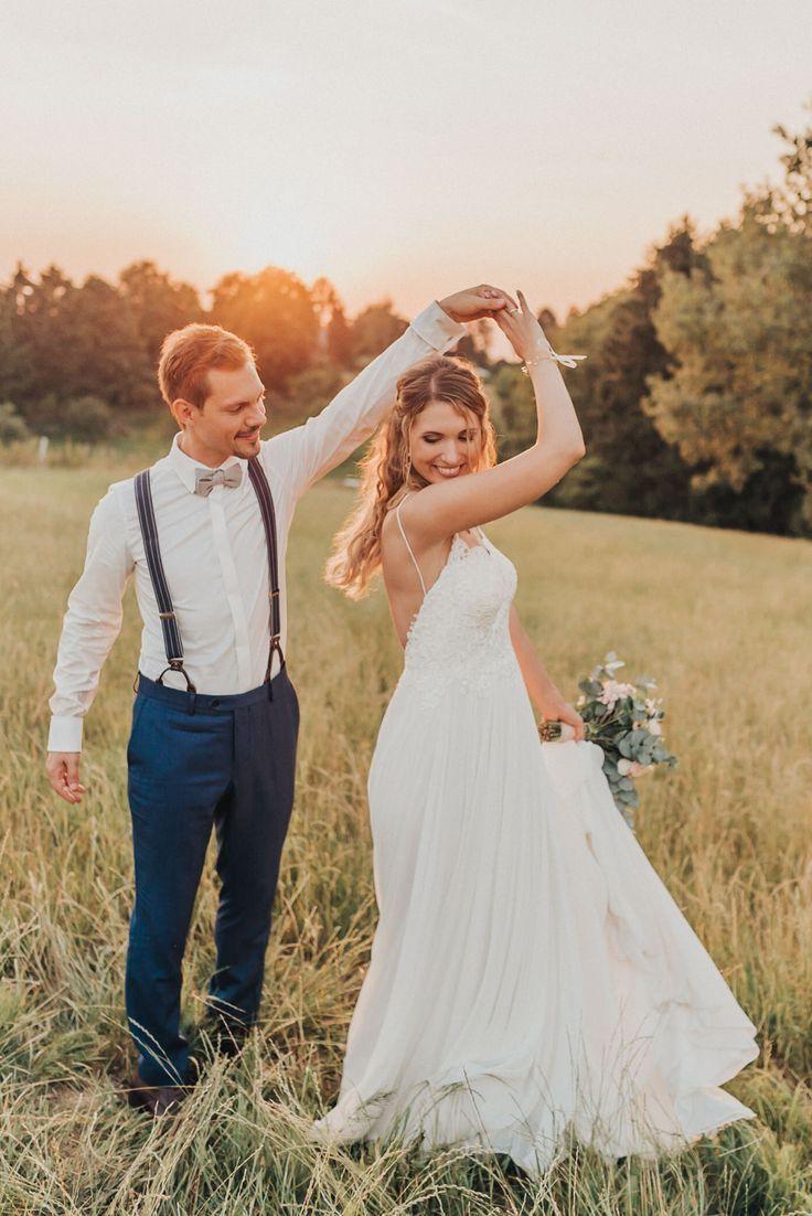 Boda | Jana Stening | Fotógrafo de bodas Colonia | Fotógrafo de bodas NRW | High … – vestido de novia