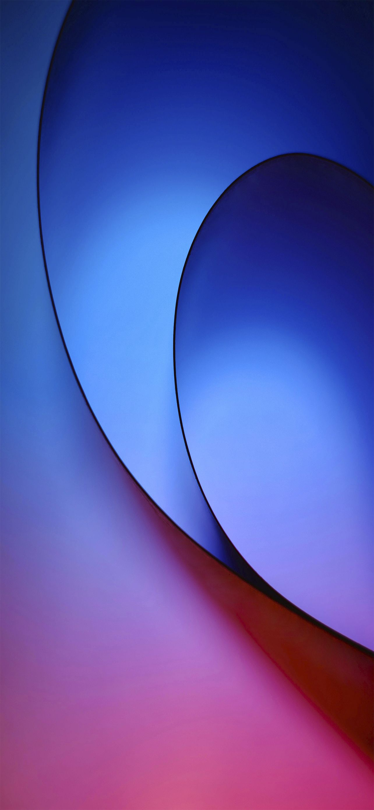 Abstract Snail Iphone 12 Concept By Apple Idesigner Wallpapers Central Wallpaper Display Apple Wallpaper Iphone Iphone Wallpaper App