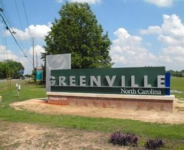 welcome to greenville nc home of east carolina university