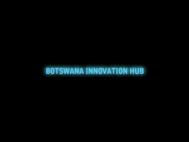 """BOTSWANA   Gaborone   Botswana Innovation Hub.  """"With over 270,000 square feet and costs projected at $50 million, the Botswana Information Hub is ambitious on many levels, both literally and figuratively. The winner of an international competition, the SHoP-designed research campus brings green technology to the Gaborone, Botswana. Gregg Pasquarelli tells AN all about it."""""""