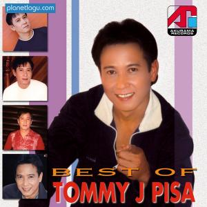 Download Lagu Tommy J Pisa Biar Kucari Jalanku Mp3 Dapat Kamu Download Secara Gratis Di Planetlagu Details Lagu Tommy J Pisa Lagu Terbaik Lagu Musik Klasik