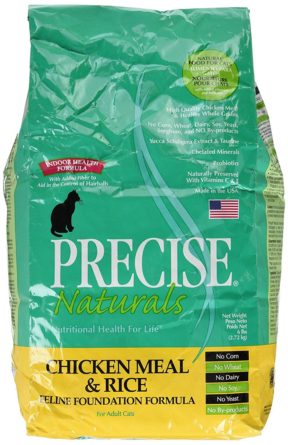 Do Kittens Need Wet Or Dry Food