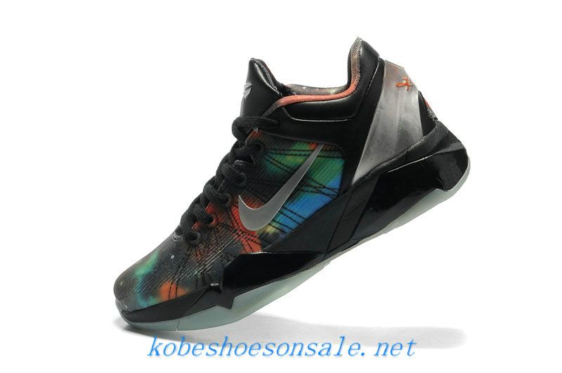 newest collection f0d76 b415f ... authentic c2a65 d2498  ireland nike zoom kobe 7 womens all star galaxy  galaxy black metallic shop kobe shoes 2013