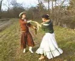Resultado de imagen para folklore argentino