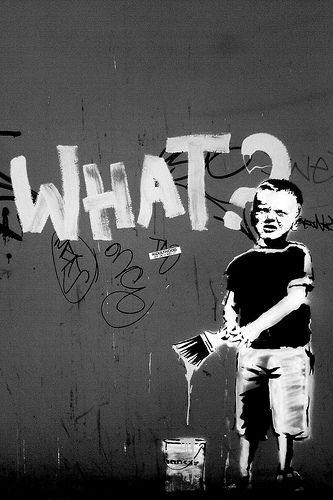 28 Crazy And Inspiring Photos Of Street Art From Around The World In 2020 Street Art Banksy Graffiti Banksy Art