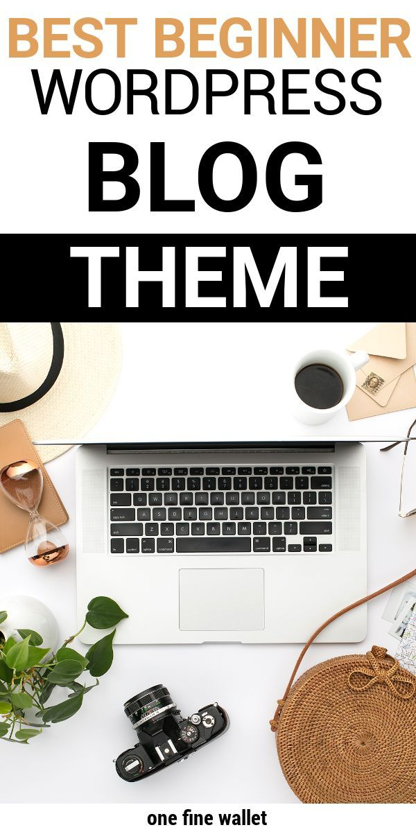 Best Wordpress Theme for Business or a Blog Divi review
