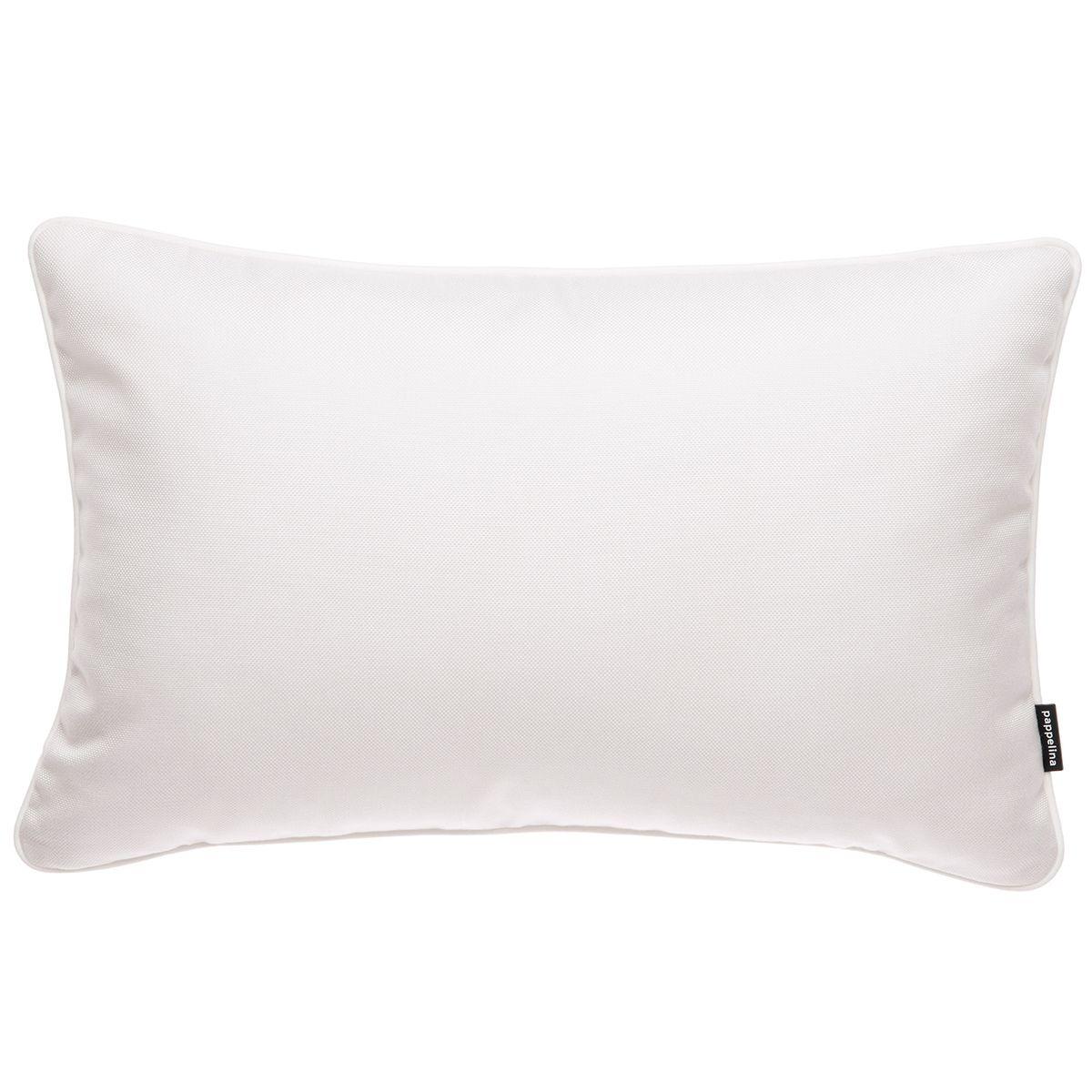 Sunny Outdoor Cushion 38 X 58 Cm White C A S U A L L I V I N G