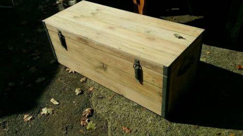 wir bauen regal tische schrank trennwand. Black Bedroom Furniture Sets. Home Design Ideas