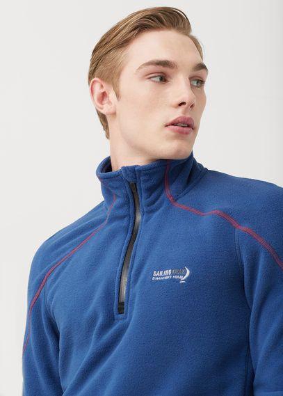 Sweat-shirts pour Homme | MANGO Man France