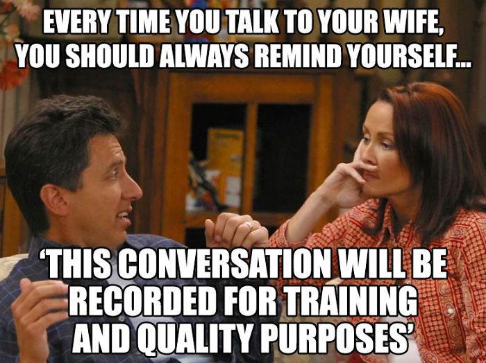 40 Hilarious Memes That Perfectly Sum Up Married Life Husband Humor Husband Meme Really Funny Pictures