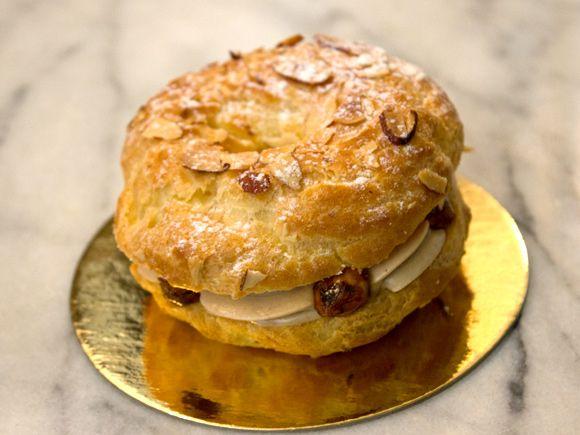 recipe-revealed_duchess_paris-brest.jpg