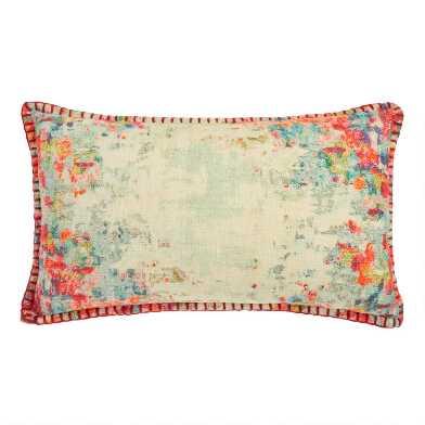 Decorative Throw Pillows - Accent Pillows | World Market
