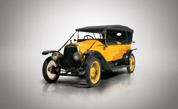 SCAT 18/30 HP Torpedo \'1913 | 2.CARBRANDS THAT EXISTE ALONE , NOT AS ...