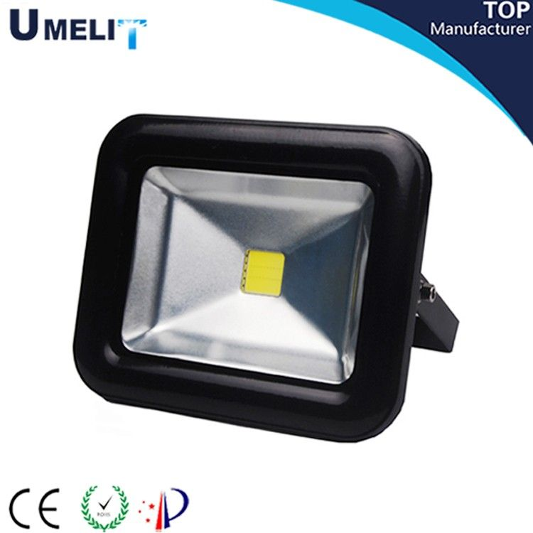Led Outdoor Flood Light Bulbs Enchanting Ip68 Motion Sensor Outdoor Floodlight Led Fixture Waterproof Outdoor