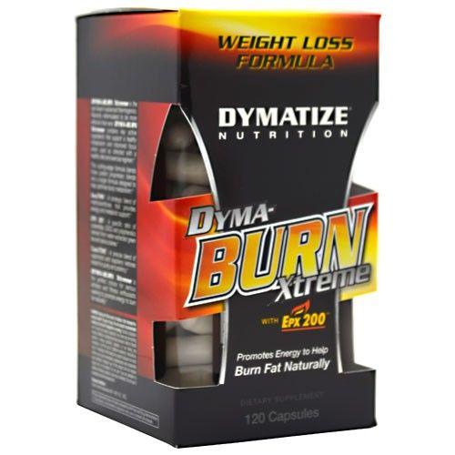 Diet plan to reduce bmi