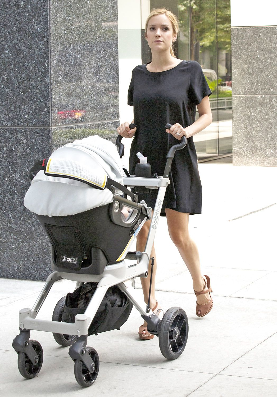 Discover ideas about Kristin Cavallari - no.pinterest.com