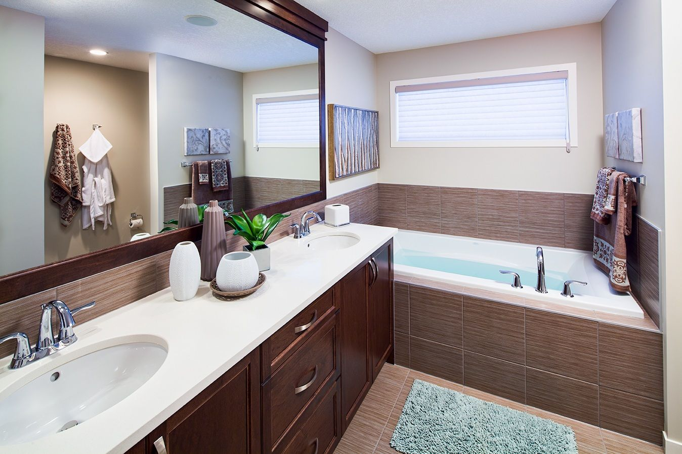 Pin on Transitional/Traditional Homes