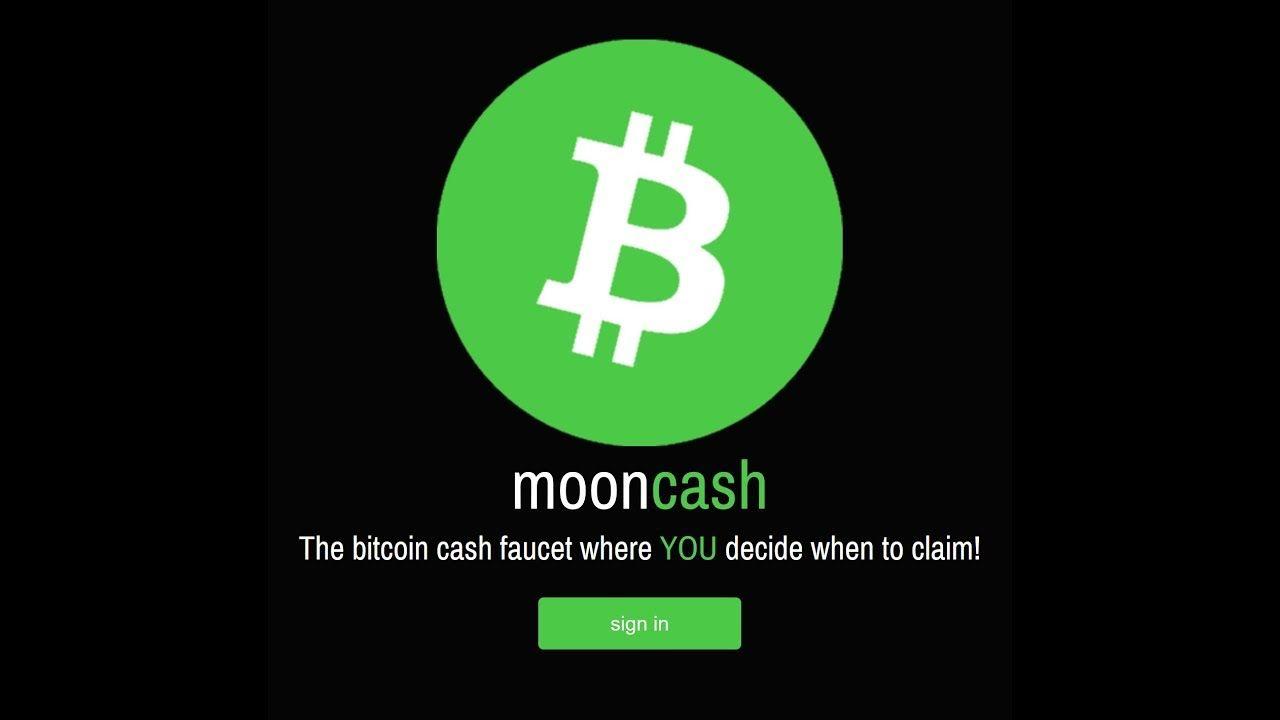 internet câștigă bitcoin