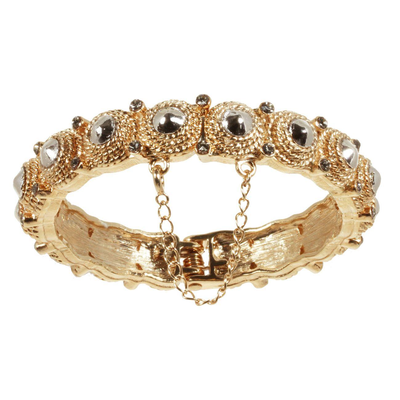 bracelets | escaped.: rachel leigh audrey bracelets.