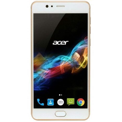 Acer Liquid Z6 Max Full Specifications And Features Acer Sony Xperia Newest Cell Phones