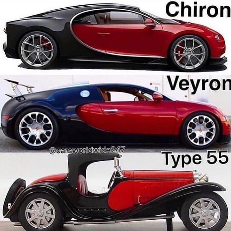 Diamond Bugatti Veyron Super Sport: Pin By Blue Diamond Express43122 On Bugatti