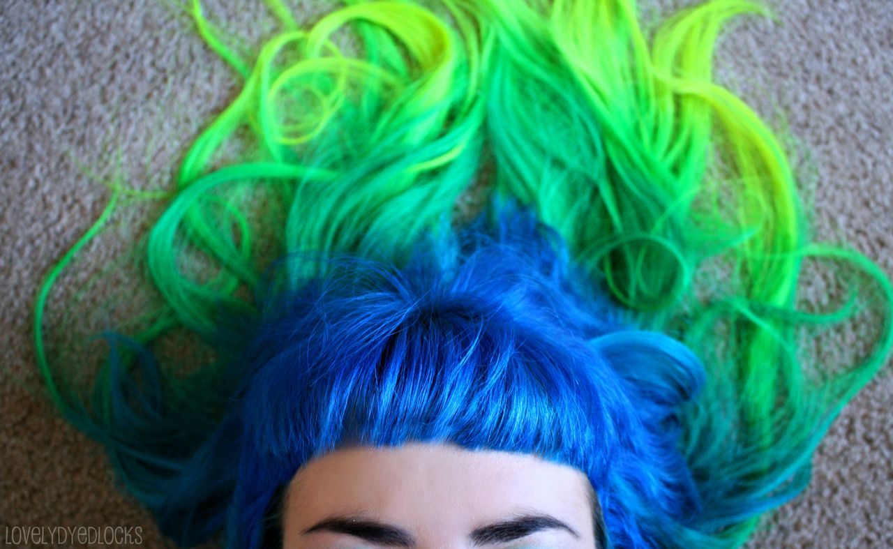 Pin by komuri tobu on h a i r pinterest turquoise hair